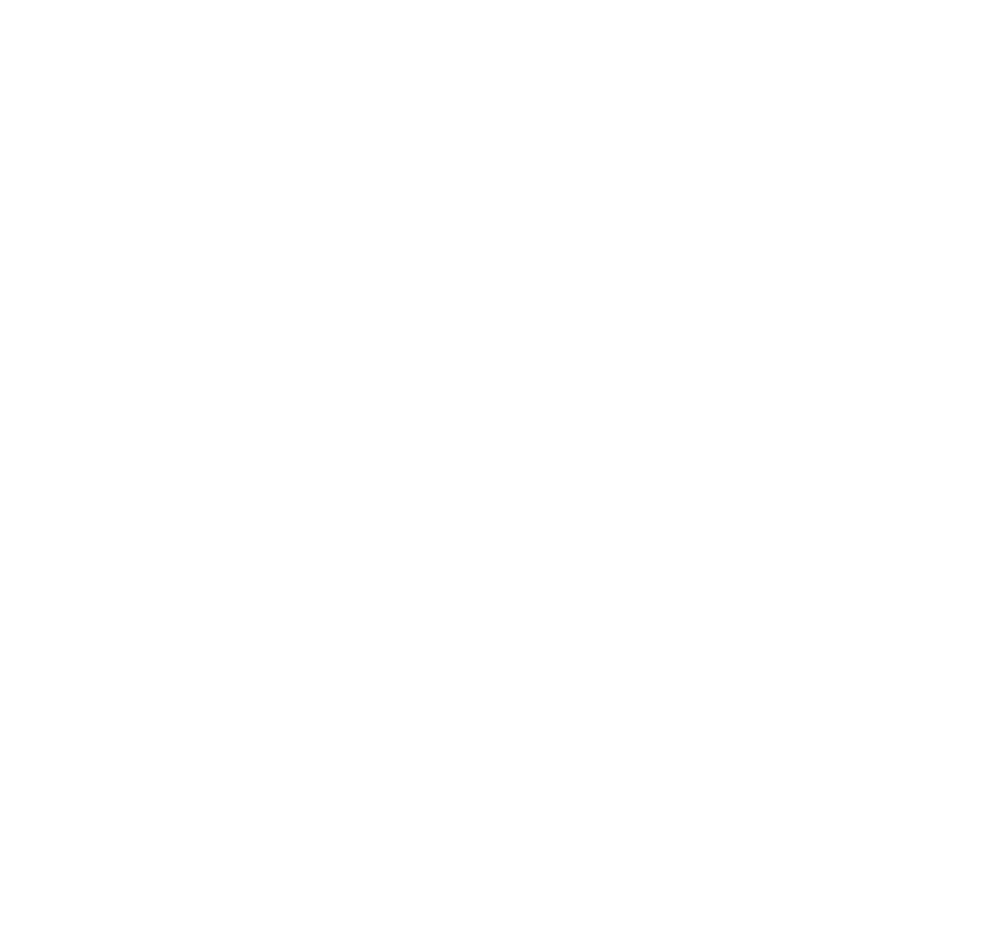 The Inquisitive Inkpot
